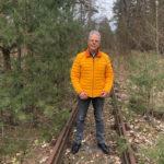 Die Grünen in Brandenburg/Havel verfolgen die Idee, die Straßenbahn bis nach Plaue fahren zu lassen.
